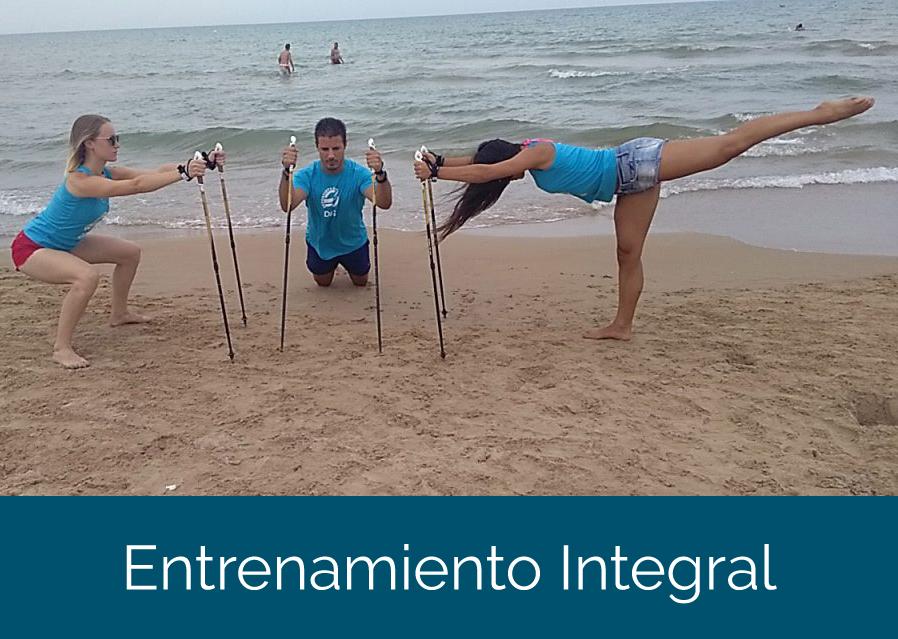 Entrenamiento-Integral