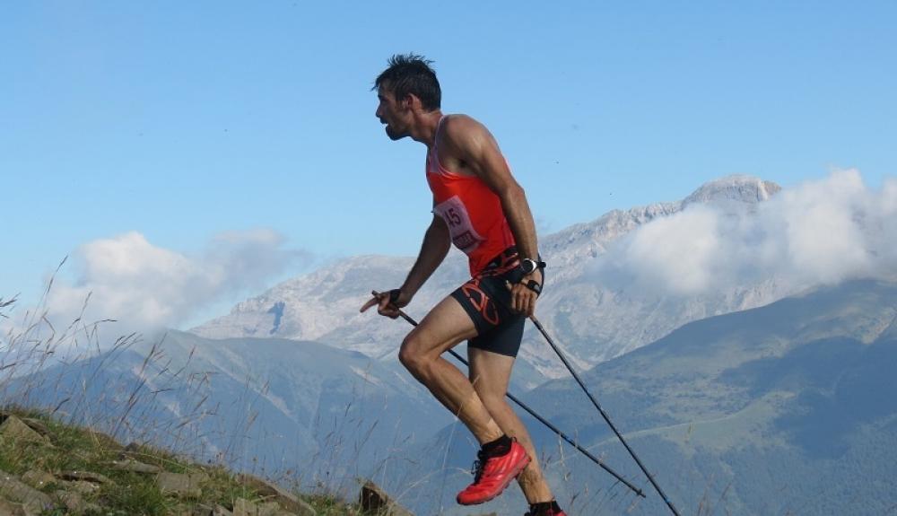 correcto-uso-bastones-running-mountain